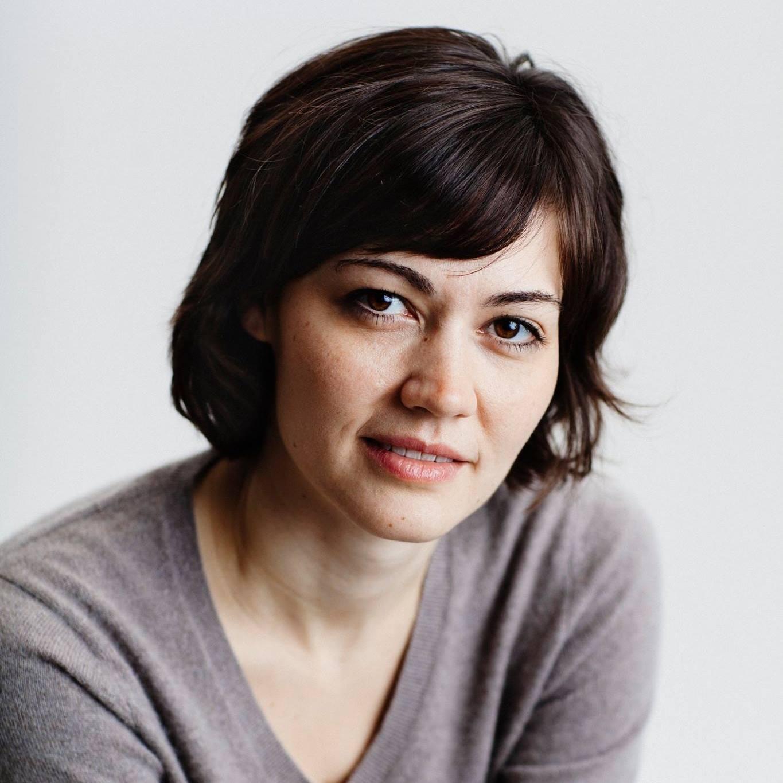 Carli Cichocki