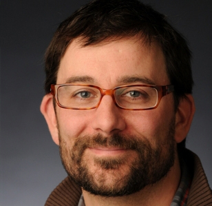 Jason Kohlbrenner